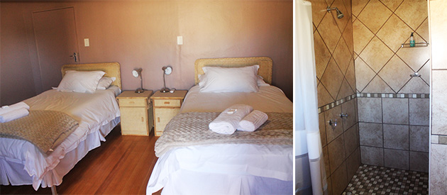 ambesten, guesthouse, guest house, accommodation, keetmanshoop, karas, namibia, tours, customized tours, tour guide, Brukkarros, Quivertree Forest, Mesosaurus fossils, Fish River Canyon, Ai-Ais Hotsprings, Wild Horses of the Namib, Kolmanskuppe, Luderitz, White Elephant rock painting, the Lost City of the Kalahari