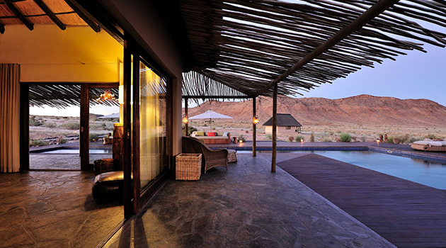Lodge Namibia, Luxury lodge Namibia, Luxury lodge Africa, Hunting lodge Namibia, Hunting lodge Africa, Family retreat Namibia, Family safari, Nature reserve Namibia, Private lodge / villa, Wilderness experience, Game Reserve, Lodge Southern Namibia